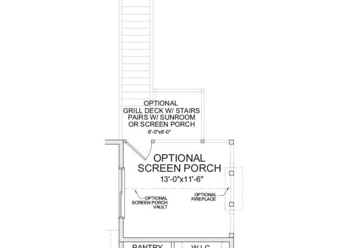 Web Floorplan 7 Gr Riley D 1 27 20 Ml Opt Screen Porch