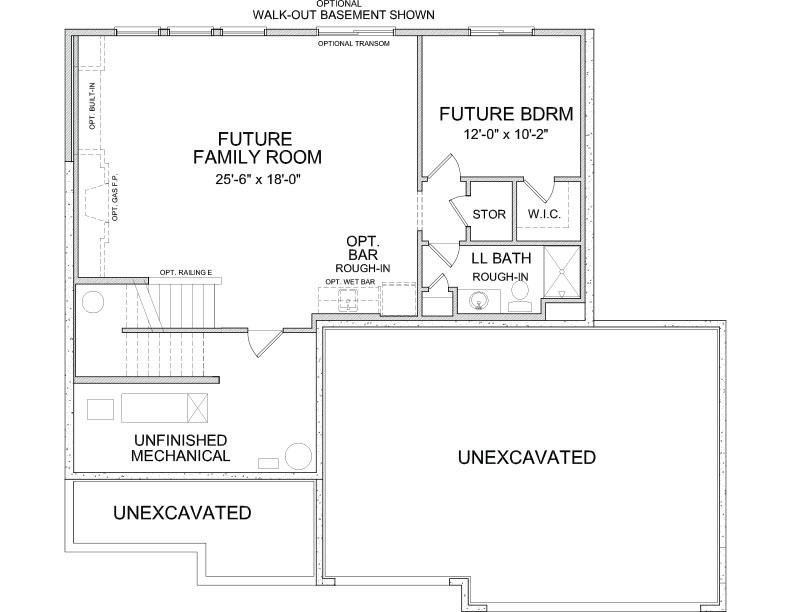 Web Floorplan 7 Langden Marketing 2 21 19 Base Ll