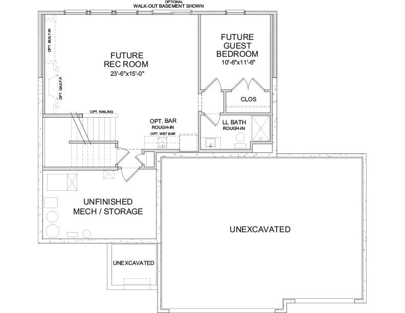 Web Floorplan 8 Gr Carson A 1 24 20 Ll Base