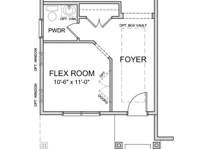 Web Floorplan 8 Gr Maxwell A 1 24 20 Base Ml Opt Ang Flex Rm