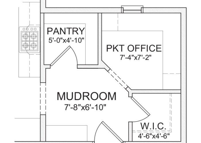 Web Floorplan 8 Gr Riley D 1 27 20 Ml Opt Mudroom
