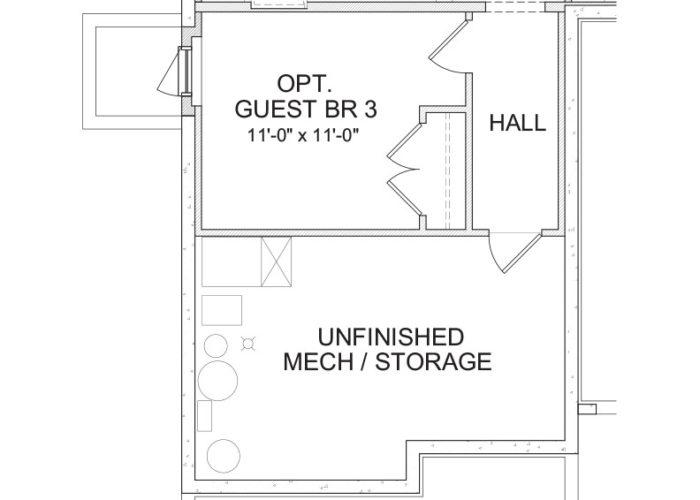 Web Floorplan 8 Palmer 1 24 20 Ll Opt Guest Bed