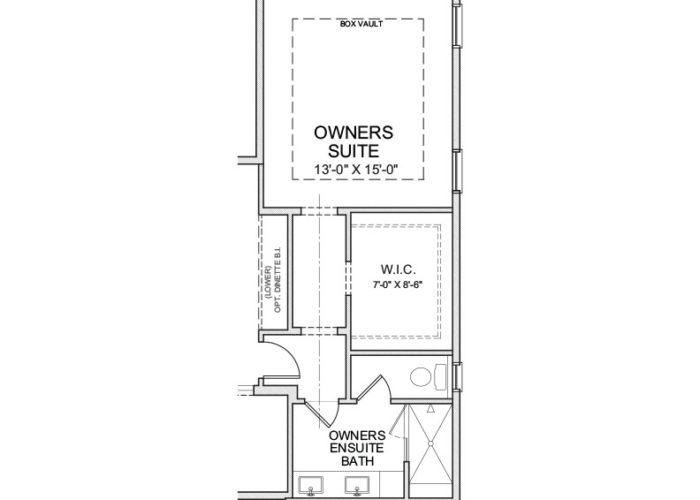 Web Floorplan 9 Gr Maxwell A 1 24 20 Base Ml Opt Alt Owners Bath