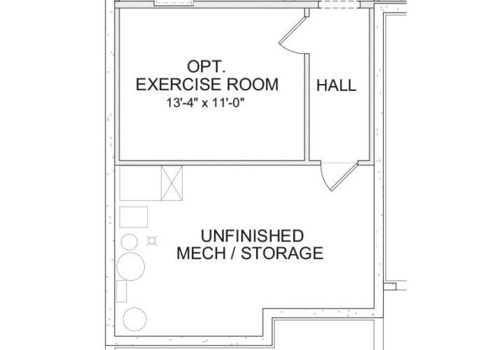 Web Floorplan 9 Palmer 1 24 20 Ll Opt Exercise Rm