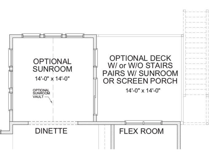 Web Floorplan Harriet A 1 27 20 Ml Opt Snrm W Opt Deck W Wo Stairs