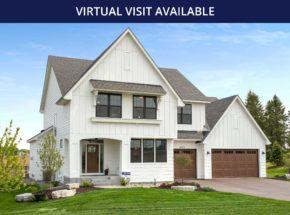 4848 Sonoma Photo 003 Exterior Feature Virtual Visit