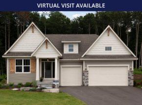 7036 61st Street Photo 001 Exterior Feature Virtual Visit