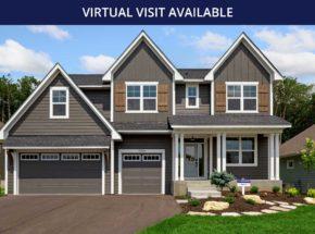 7048 61st Street S Exteriors Photo 002 Feature Virtual Visit