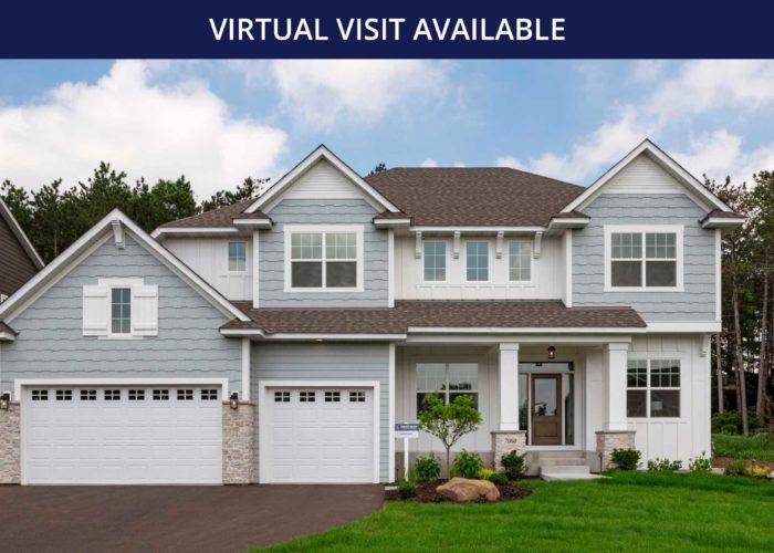 7060 61st Street Photo 002 Exterior Feature Virtual Visit