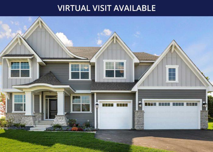 9185 Eagle Ridge Road Photo 001 Extertior Feature Virtual Visit Sg