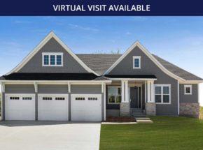 3671 Woodland Cove Pkwy Photo 002 Virtual Visit