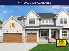 4256 Halsteads Bay Alcove Photo 001 Exterior Virtual Visit Parade Of Homes