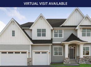 4799 Sonoma Road Photo 002 Exterior Featured Virtual Visit