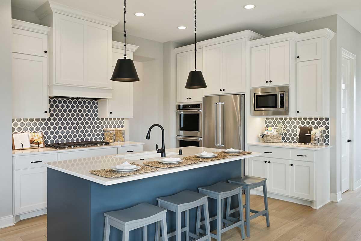 4799 Sonoma Road Photo 015 Kitchen 2
