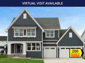 7611 Urbandale Lane N Exterior Photo 001 Feature Virtual Visit Parade Of Homes