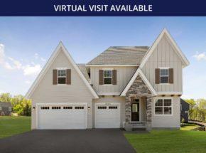 9240 Eagle Ridge Road Photo 002 Exterior Feature Virtual Visit