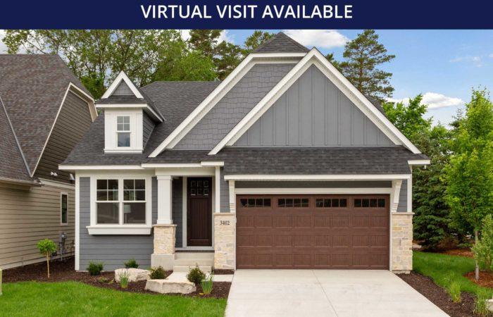 3402 Groveland Lane Exteriors Photo 003 Feature Virtual Visit S