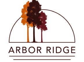 Logo Arbor Ridge Rev02 Ol