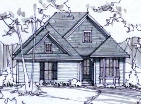 Lafayette C Sketch[1]