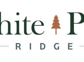 Whitepineridge Logo Color